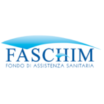 FASHIM