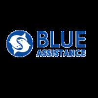 bluassistance