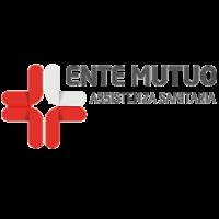 ENTE MUTUO ASSISTENZA SANITARIA COMMERCIANTI